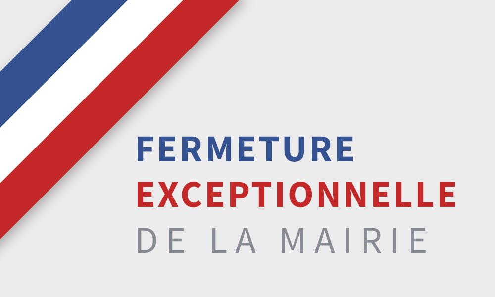 Saint-Amant-de-Boixe-fermeture-mairie