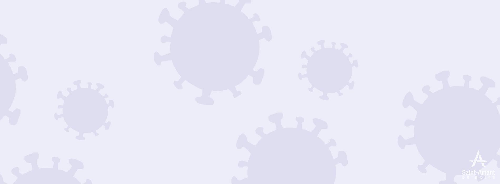 Saint-Amant-de-boixe-lutte-coronavirus