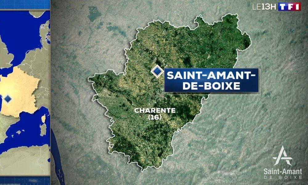 Saint-Amant-de-Boixe-ACTUS-societe-chasse-localisation-charente-journal-tf1-13h