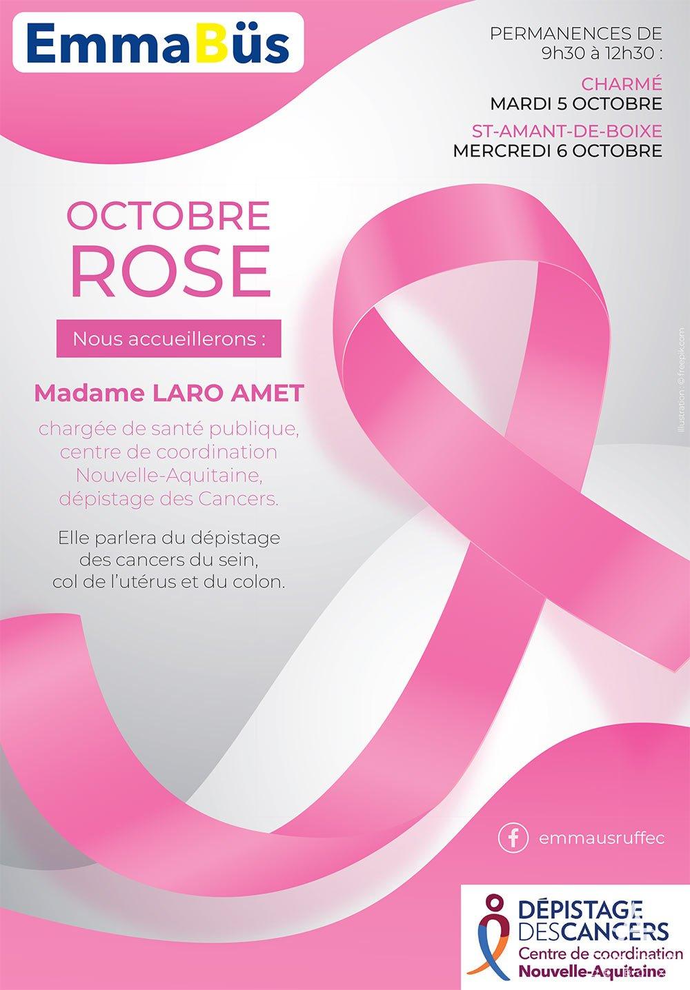 Saint-Amant-de-Boixe-actus-emmabus-octobre-rose